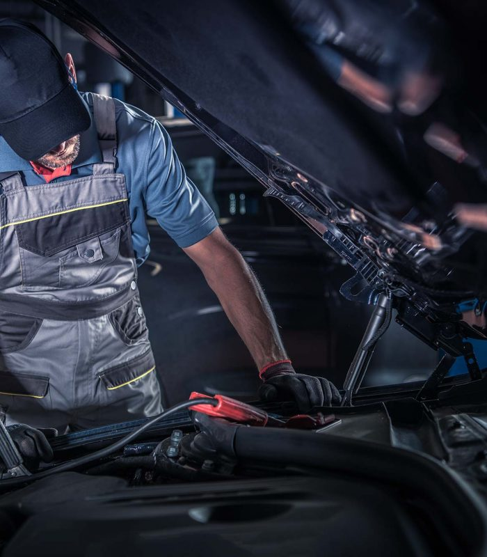 car-mechanic-work-small.jpg